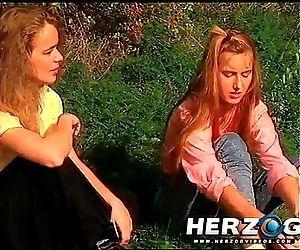 Herzog Videos Classic..