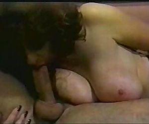 roxy ryder