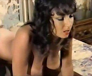 Mona Page