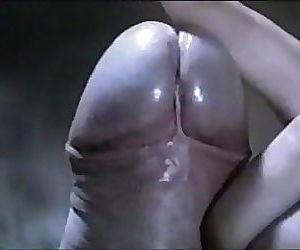 Malizia Erotica - Laura..