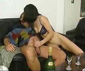 Kinky vintage fun 92