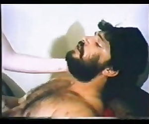 Greek Porn 70s-80s 3