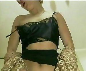 Kinky vintage fun 174