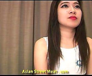 Asian Teen Alice 11 min..