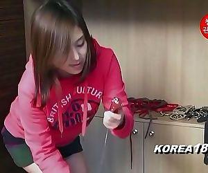 Korean Porn Hot Korean..