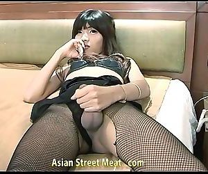 Asian Ass Fuck Tienanal..
