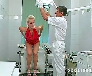 Dr. Dirty fucking two..