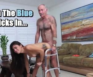 BLUE PILL MEN -..