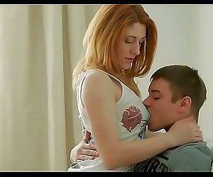 Juvenile porn 5 min HD