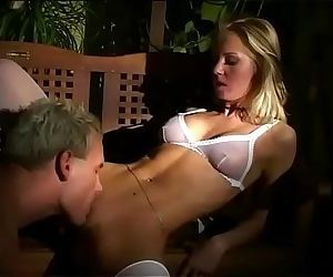 EUROBABESWORLD xvideos 89