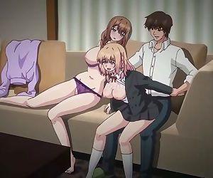 Sex Hentai