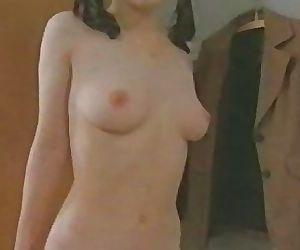 Funny fuck bing boobs